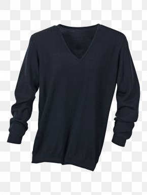 T-shirt - T-shirt Sleeve Sweater Hoodie Clothing PNG