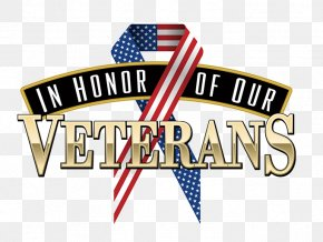 Veteran's Day - Veterans Day Parade Memorial Day Clip Art PNG