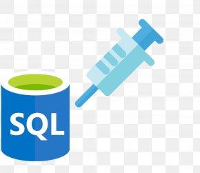Software Compliance Calendar - Microsoft Azure SQL Database Microsoft SQL Server PNG