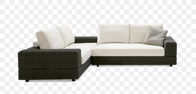 Stupendous Table Sofa Bed Couch Garden Furniture Png 1500X720Px Creativecarmelina Interior Chair Design Creativecarmelinacom