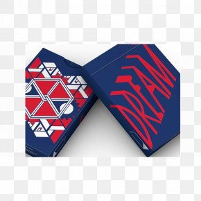 Carte Da Gioco - United States Playing Card Company Cardistry Card Game Bicycle Playing Cards PNG