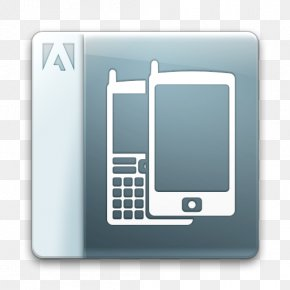 Adobe Device Central Computer Software Adobe AIR Adobe Systems Handheld Devices PNG