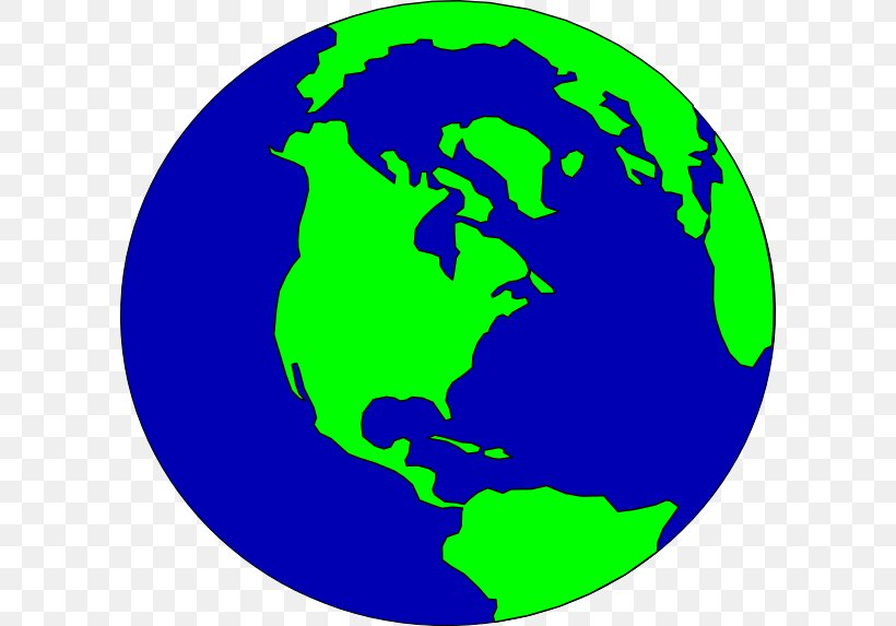 Earth Globe Clip Art, PNG, 600x573px, Earth, Area, Blog, Clip Art, Drawing Download Free