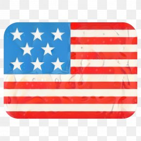 Rectangle Title 4 Of The United States Code - Fourth Of July Background PNG