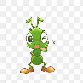 Small Ants - U745eu51f0u9664u866bu6d88u6bd2u516cu53f8 Ant U9664u866bu516cu53f8 Mosquito Cartoon PNG