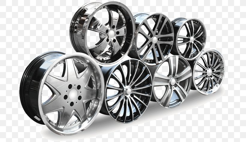 Car Alloy Wheel Tire, PNG, 700x473px, Car, Alloy, Alloy Wheel, Auto Part, Automotive Design Download Free