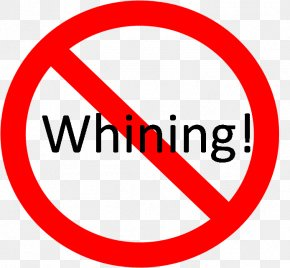 No Whining Cliparts - United States Politics Fascism Child Socialism PNG
