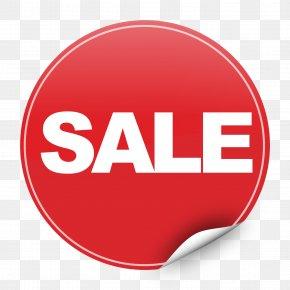 Sale Sticker - Great Singapore Sale Edmonton Sales Promotion PNG