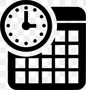 Time - Time Calendar Stock Photography Clip Art PNG