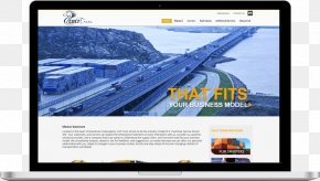 Web Design - Website Development Web Design Service Logistics PNG