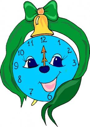 Funny Copier Cliparts - Clock Humour Clip Art PNG