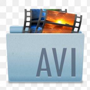 Yahoo Mail - Audio Video Interleave Directory PNG