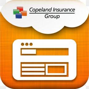 Tyler Insurance Agent Group InsuranceInsurance Agent App - Copeland Insurance Group PNG