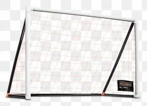 Goal Net - Net Goal PNG