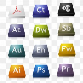 Stereo Adobe-CS3 Series - Adobe Fireworks Adobe Systems Adobe After Effects Icon PNG