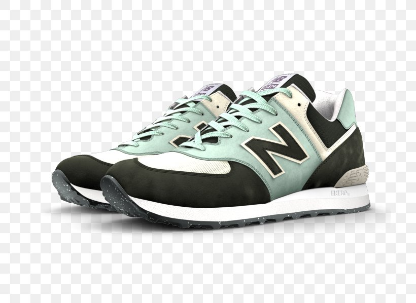 online aquí en venta mejor lugar para Nike Air Max Sneakers New Balance Skate Shoe, PNG, 720x598px, Nike ...