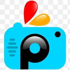 Photo Studio - PicsArt Photo Studio Android Download PNG