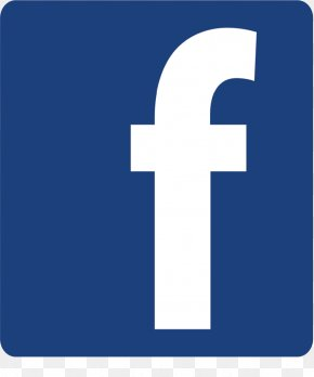 Facebook - Social Media Marketing Business PNG