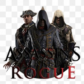 Assassin's Creed Syndicate Assassin's Creed II Assassin's Creed Unity Ezio Auditore PNG