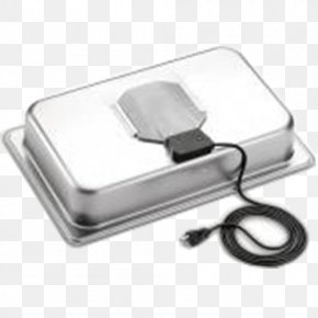 Chafing Dish - Electrical Resistance And Conductance Electricity Water Electric Potential Difference Electronics PNG