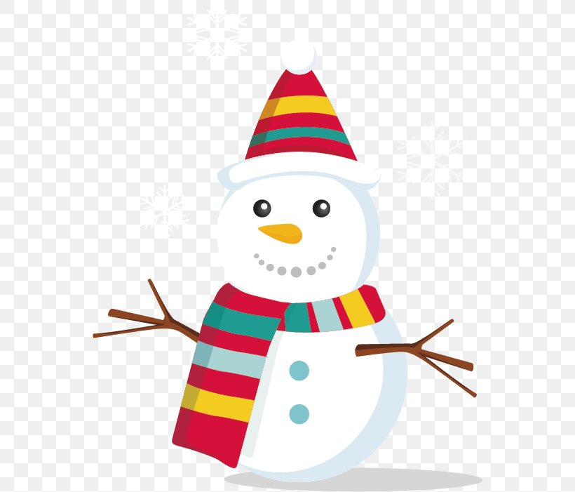Snowman Christmas, PNG, 556x701px, Snowman, Art, Beak, Christmas, Christmas Elf Download Free