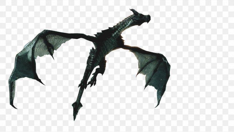 The Elder Scrolls V: Skyrim U2013 Dragonborn Video Game Wallpaper, PNG, 1920x1080px, 4k Resolution, Elder Scrolls V Skyrim, Action Roleplaying Game, Dragon, Elder Scrolls Download Free