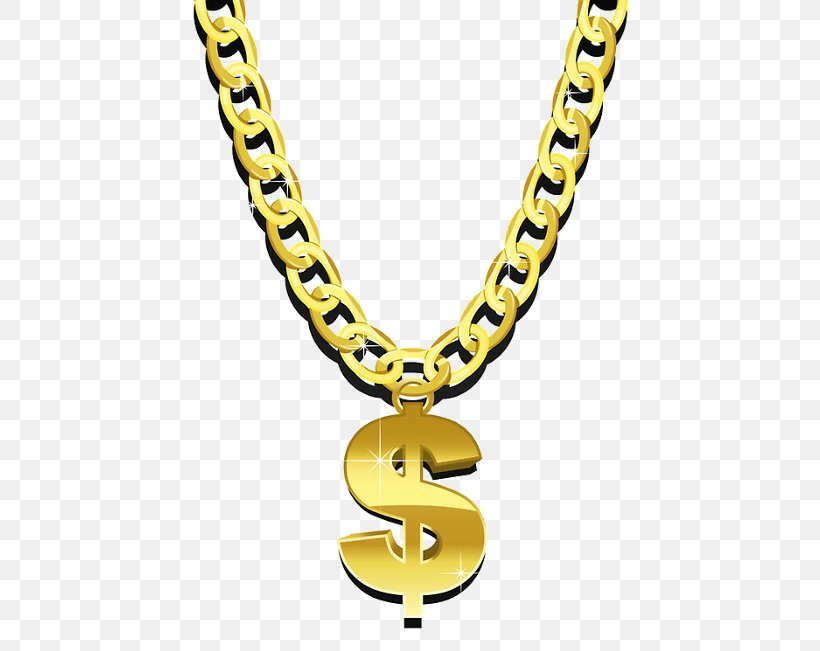 Bib T Shirt Gold Necklace Chain Png 480x651px Watercolor