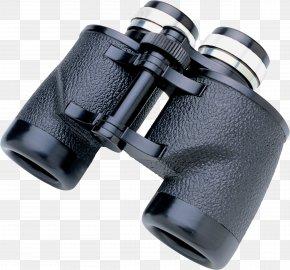 Binocular - Binoculars Opera Glasses Telescope PNG