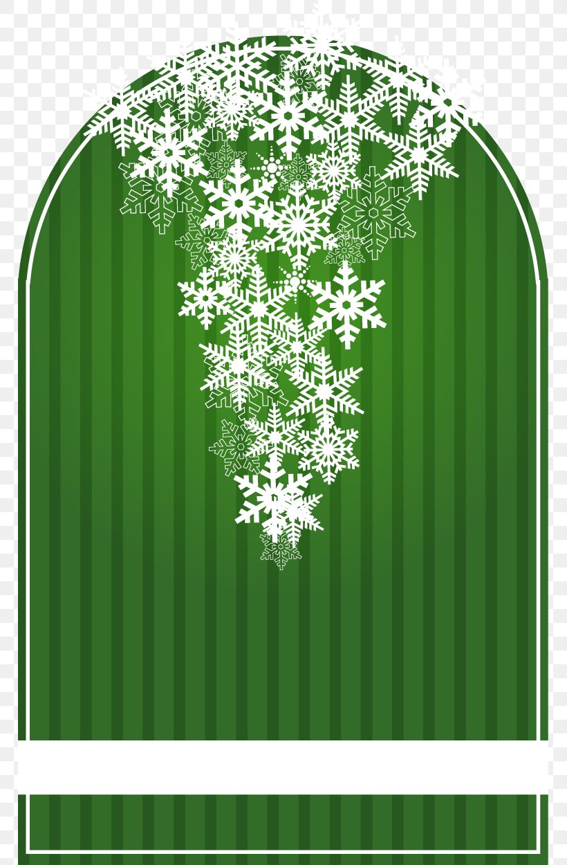 Text Box Green Clip Art, PNG, 767x1250px, Text Box, Christmas, Flower, Fundal, Grass Download Free
