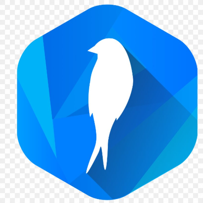 Email Encryption MacOS, PNG, 1024x1024px, Email Encryption, Airmail, App Store, Azure, Beak Download Free