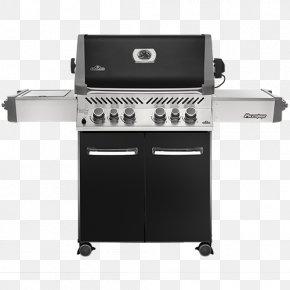 Barbecue - Barbecue Napoleon Grills Prestige 500 Grilling Gasgrill Propane PNG