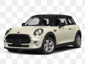 2017 MINI Cooper - 2018 MINI Cooper Car 2017 MINI Cooper 2014 MINI Cooper PNG