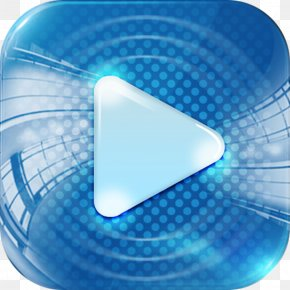 Play - Media Player Android Streaming Media Live Television PNG