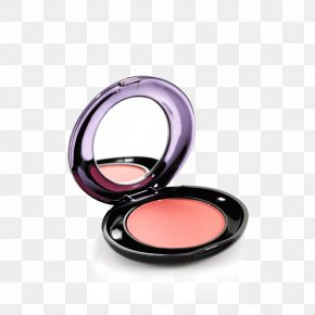 Blush - Rouge Forever Living Products Cosmetics Face Powder Aloe Vera PNG