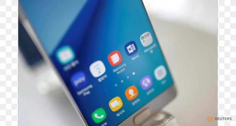 Samsung Galaxy Note 7 Samsung Galaxy Note 8 Samsung Galaxy S9 Samsung Galaxy J7 Samsung Galaxy S8, PNG, 991x529px, Samsung Galaxy Note 7, Cellular Network, Communication Device, Electronic Device, Feature Phone Download Free