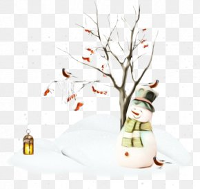 Still Life Photography Still Life - Tree Of Life PNG