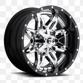 Wheel Rim - Car Sport Utility Vehicle Jeep Ram Trucks Wheel PNG