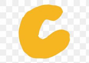 C. - Logo Product Design Clip Art Font Desktop Wallpaper PNG