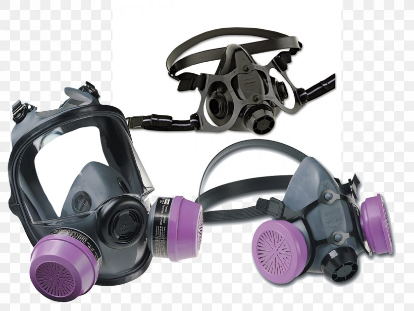 Respirator Fit Test Dust Mask Cartridge, PNG, 1200x900px, Respirator, Cartridge, Diving Mask, Dust Mask, Face Download Free