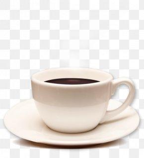 Coffe Picture - Single-origin Coffee Espresso Tea Cafe PNG