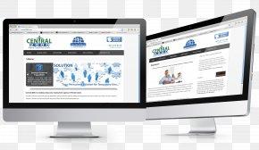 Design - VueScan Image Scanner Computer Software User Interface Design PNG