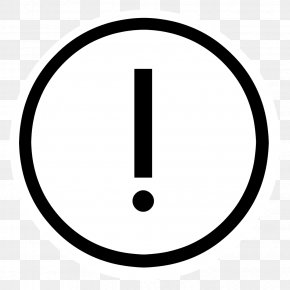 Love Exclamation Point - IOS Computer File PNG