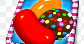 Candy Crush - Candy Crush Saga Barnes & Noble Nook App Store King PNG