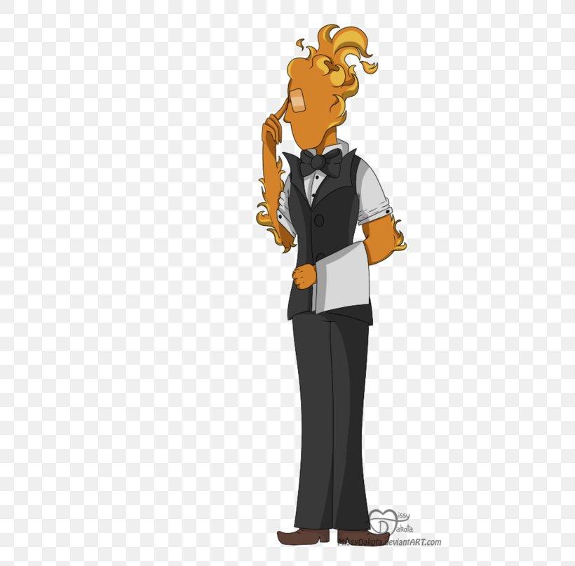 Costume Cartoon Human Behavior Shoulder, PNG, 800x807px, Costume, Behavior, Cartoon, Clothing, Costume Design Download Free