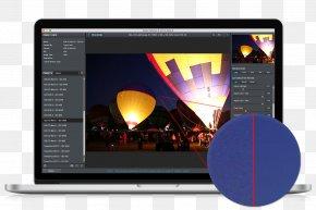Noise - Computer Software Adobe Lightroom MacOS Product Key PNG