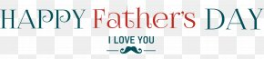 Father's Day English Alphabet - English Alphabet Fathers Day Lettering PNG