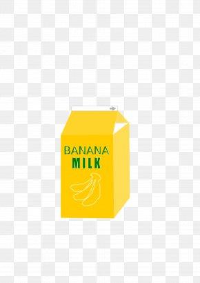 Milk - Milk Clip Art PNG