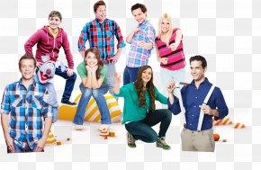 Kind Garten - Family Social Group Human Behavior Team Homo Sapiens PNG