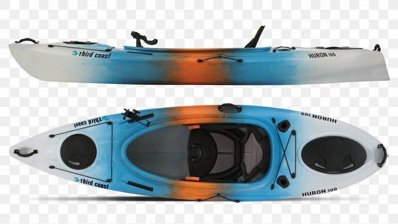 Kayak Fishing Paddling Recreational Kayak Sit On Top, PNG, 2912x1640px, Kayak, Angling, Automotive Exterior, Boat, Boating Download Free