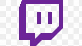 Twitch Cliparts - League Of Legends Twitch Streaming Media Clip Art PNG
